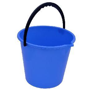 Plastic Bucket 04