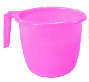 Plastic Mug 01
