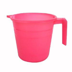 Plastic Mug 02