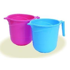 Plastic Mug 03