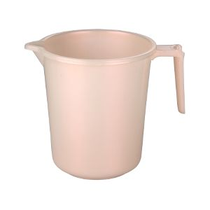 Plastic Mug 04