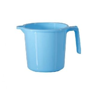 Plastic Mug 05