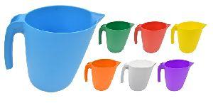 Plastic Mug 06