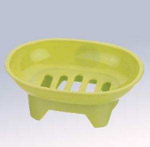 Plastic Soap Case 01