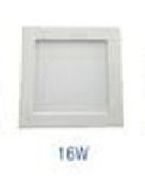 15W LED Square Panel Lights