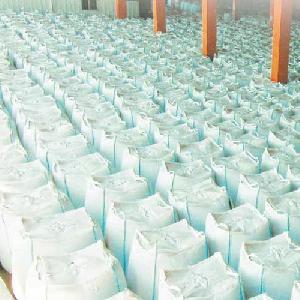 Bitumen Packing Services