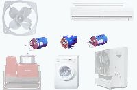 Appliance Motors