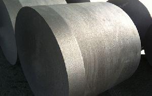 Manufacturer, Exporter & Supplier of Vibration Molded