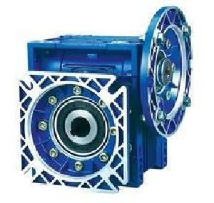 Aluminium Body Gear Box