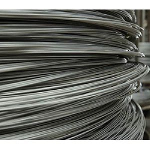 Cold Headed Stainless Steel Wire