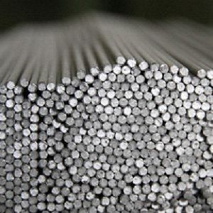 Lmo Stainless Steel Core Wires