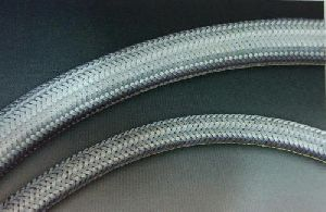 SS Fine Wires For Braided Hoses