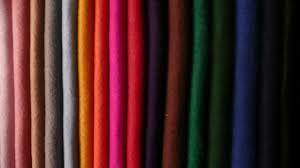 Poly Base Fabric
