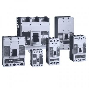 Eaton General Circuit Breaker