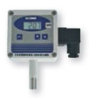 GHTU-1R-MP Humidity and Temperature Transducers 02
