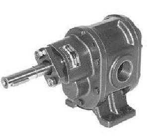 Kracht Gear Pump 01