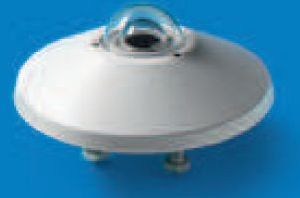 LP Pyra 02-03 Pyranometer