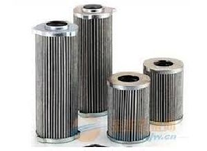 MAHLE Filter Cartridge