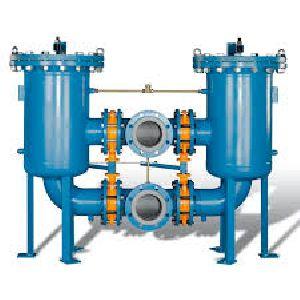 MAHLE Hydraulic System