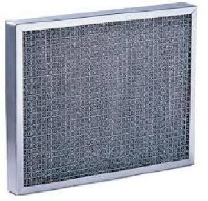 Metal Panel Filter 02