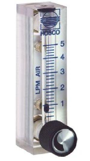 UK-020 Flow Meter