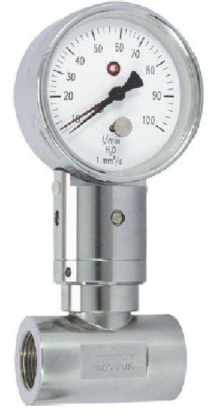 UZ Flow Meter