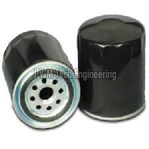 Automotive Filter 03