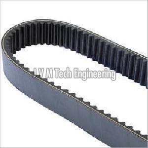 Conveyor Belt 01
