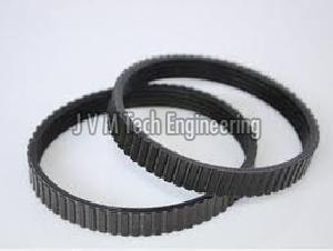 Conveyor Belt 02