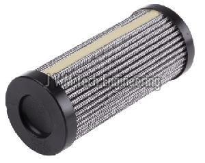 Hydraulic Filter 01