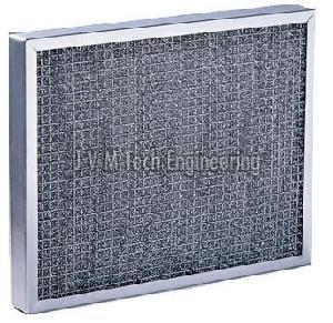 Metal Panel Filter 01