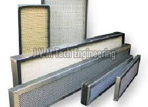 Metal Panel Filter 03