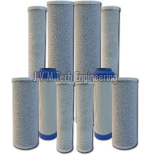 Water Filter 02
