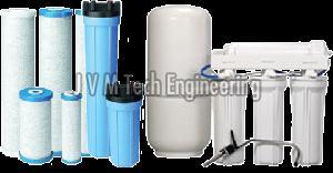 Water Filter 04