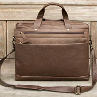 Art-952 Brown