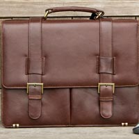 Art-882 Brown