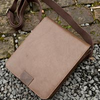Art-947 Brown