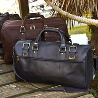Holdall Collection