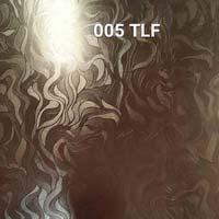 Texture Boards (005 TLF)