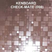 Kenboard Check-Mate (008)