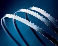 Carbon Steel Bandsaw Blades