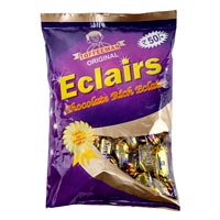 Eclairs Pouch 02