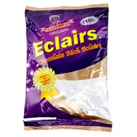Eclairs Pouch 03