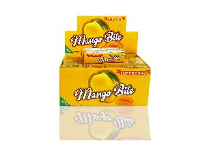 Mango Bite Toffees
