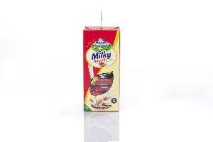 Milky Munch Swiss Pack