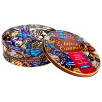Royal Selection Tin Gift Pack