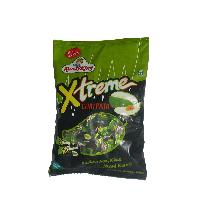 Xtreme Chatpata Candy