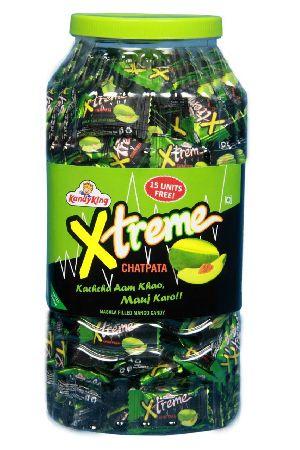 XTREME Kachaa Aam Jar