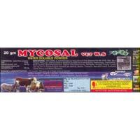 Mycosal FS