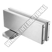Concealed Floor Spring (OCFH-135 POWER ADJUSTABLE)